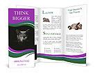 0000063528 Brochure Templates