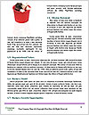 0000063528 Word Templates - Page 4