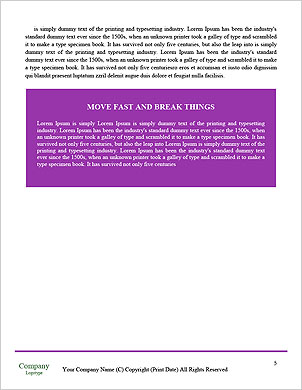 0000063528 Word Template - Page 5