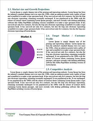 0000063528 Word Template - Page 7