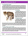 0000063528 Word Templates - Page 8
