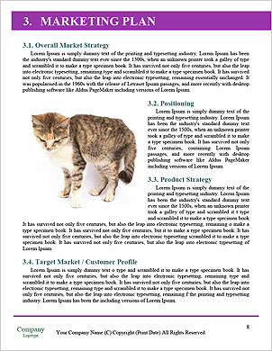 0000063528 Word Template - Page 8