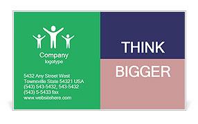 0000063529 Business Card Templates
