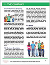 0000063529 Word Template - Page 3