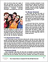 0000063529 Word Template - Page 4