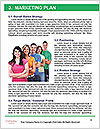 0000063529 Word Template - Page 8