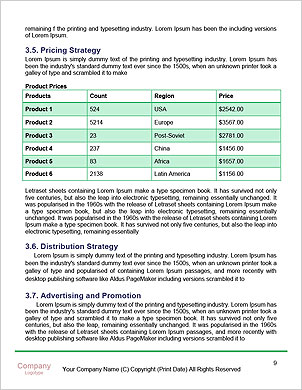 0000063529 Word Template - Page 9