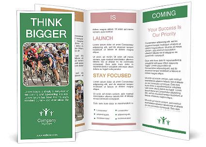 0000063530 Brochure Template