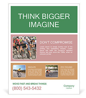 0000063530 Poster Template