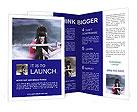 0000063531 Brochure Templates