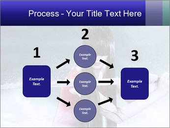Fantasy Girl PowerPoint Templates - Slide 92