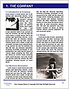 0000063531 Word Template - Page 3