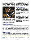 0000063531 Word Template - Page 4