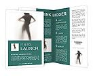0000063532 Brochure Templates