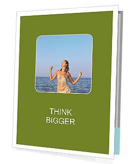 0000063534 Presentation Folder