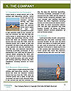 0000063534 Word Templates - Page 3