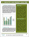 0000063534 Word Templates - Page 6