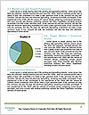 0000063534 Word Template - Page 7
