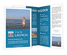 0000063535 Brochure Template