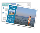 0000063535 Postcard Templates