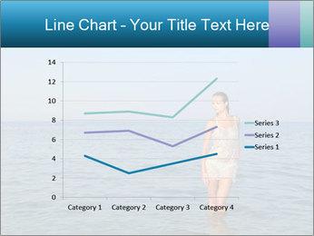 Greek Woman PowerPoint Templates - Slide 54
