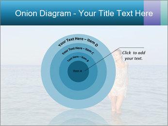 Greek Woman PowerPoint Templates - Slide 61