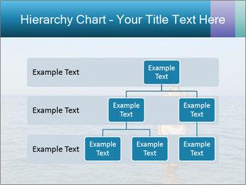 Greek Woman PowerPoint Templates - Slide 67