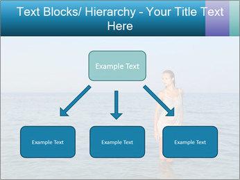 Greek Woman PowerPoint Templates - Slide 69