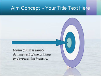 Greek Woman PowerPoint Templates - Slide 83