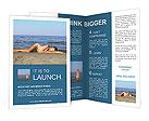 0000063536 Brochure Templates
