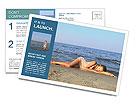 0000063536 Postcard Templates