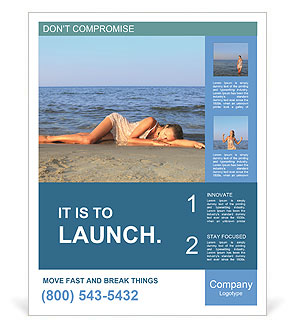 0000063536 Poster Template