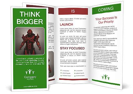 0000063537 Brochure Template
