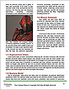 0000063537 Word Templates - Page 4