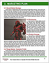 0000063537 Word Templates - Page 8