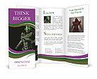0000063538 Brochure Templates