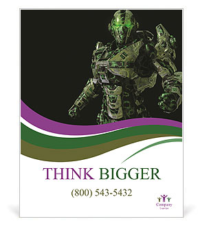 0000063538 Poster Template