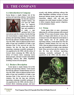0000063538 Word Template - Page 3