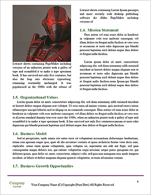 0000063538 Word Template - Page 4