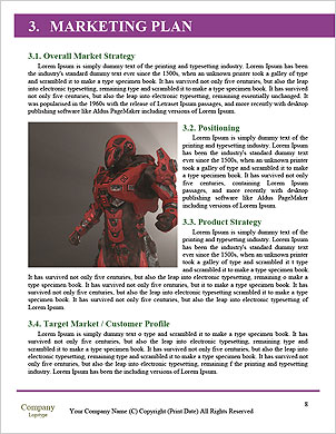 0000063538 Word Template - Page 8