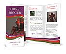 0000063539 Brochure Templates