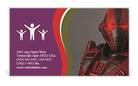 0000063539 Business Card Templates