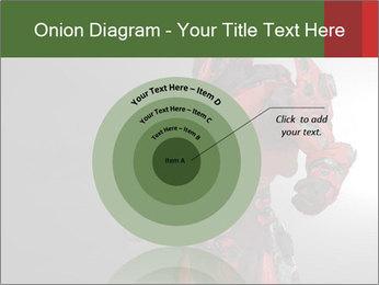 Robot Industry PowerPoint Templates - Slide 61