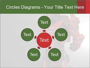 Robot Industry PowerPoint Templates - Slide 78
