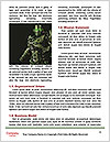 0000063540 Word Templates - Page 4