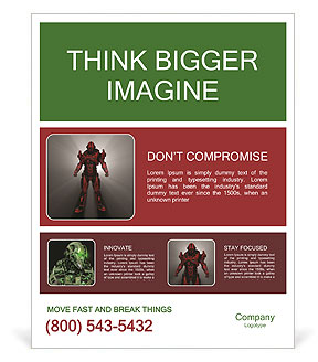 0000063541 Poster Templates