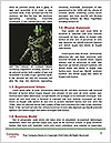 0000063541 Word Templates - Page 4