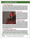 0000063541 Word Templates - Page 8
