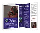 0000063542 Brochure Templates