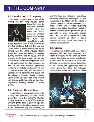 0000063542 Word Template - Page 3